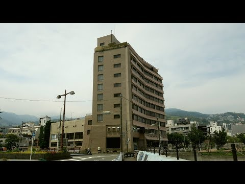 yajiさんの温泉ひとり旅 熱海温泉 玉の湯ホテル【Atami Spa. Tamanoyu Hotel】
