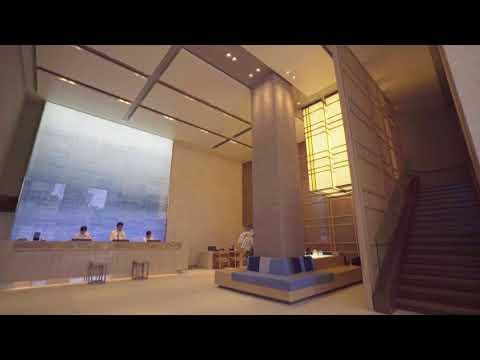 九州・沖縄・東京のホテルならJR九州ホテルズ【公式サイト】