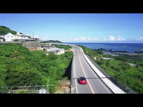 JR九州ホテル ブラッサム那覇で過ごす沖縄(フルver)