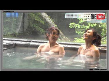 【旅】長野県上高地に行く前に 散策と温泉美味しいもの巡り情報2019Check before going to Kamikochi,Nagano.